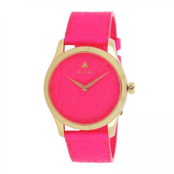 Uhren damen Gucci