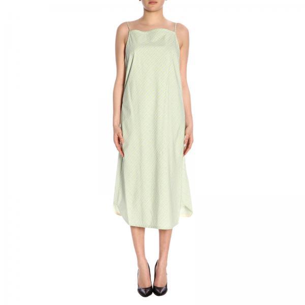 Robes femme Calvin Klein