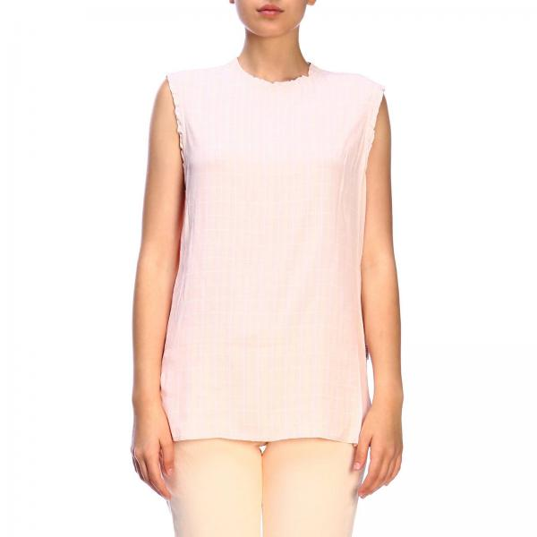 Блузка Женское Calvin Klein