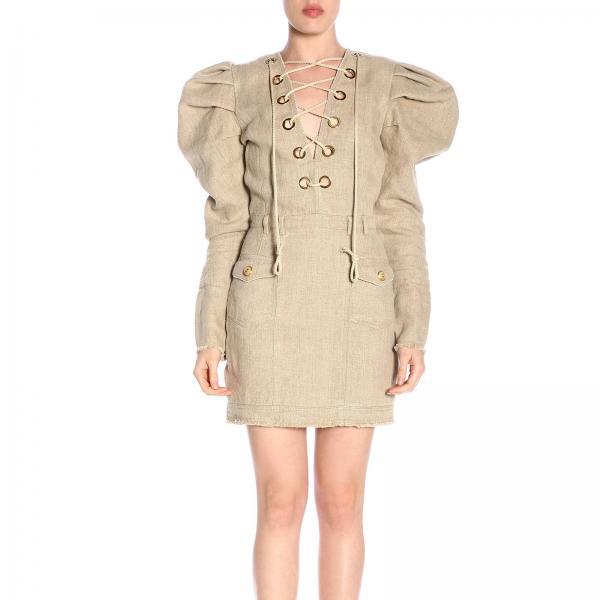 Robes femme Balmain