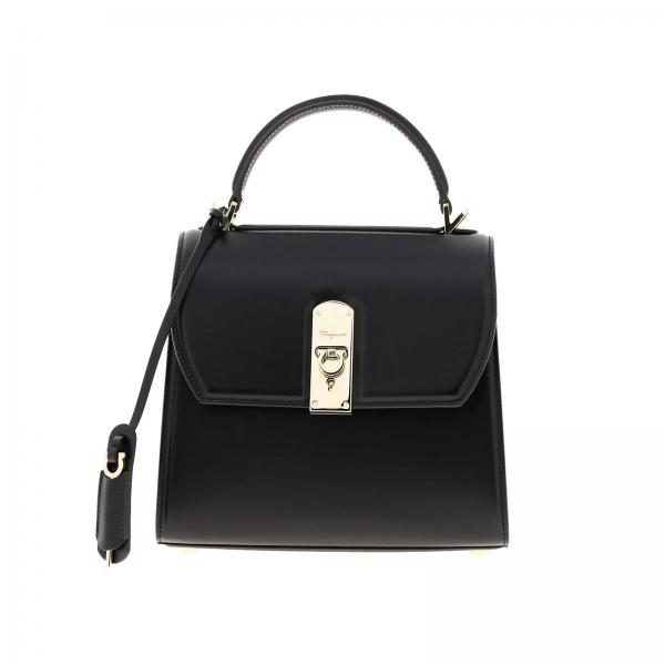 296810d5 Women's Designer Bags Sale | Shop Luxury Bags for Women at Giglio.com