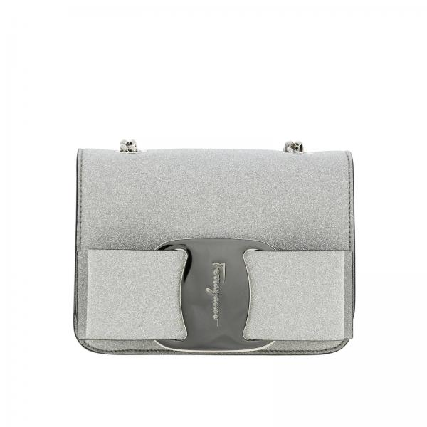 Mini bag Salvatore Ferragamo 21H203
