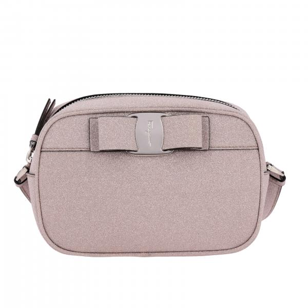 Mini bolso Salvatore Ferragamo 21H498