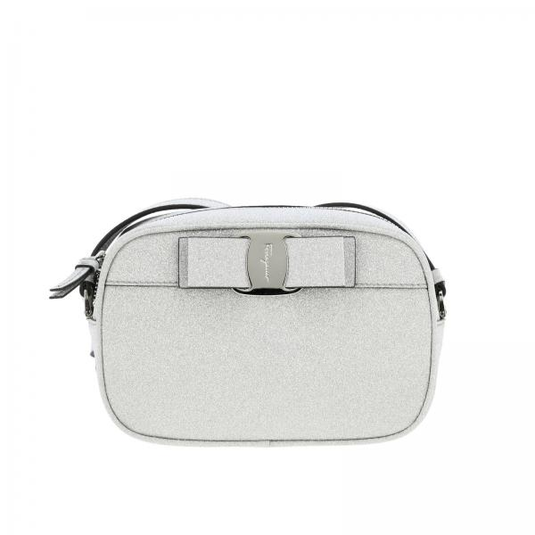 Mini sac à main Salvatore Ferragamo 21H498