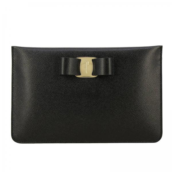 Mini sac à main Salvatore Ferragamo 22D720