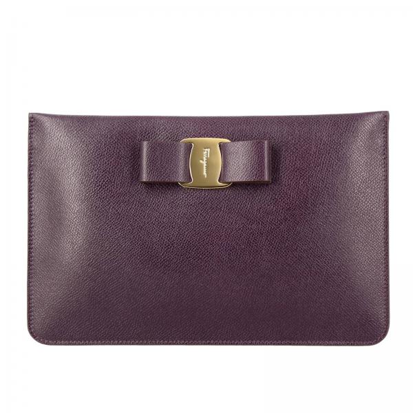 Borsa mini Salvatore Ferragamo 22D720