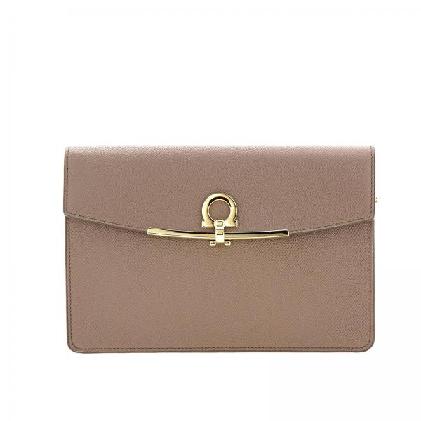 Borsa mini Salvatore Ferragamo 22D697