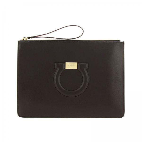 Mini bag Salvatore Ferragamo 22D299