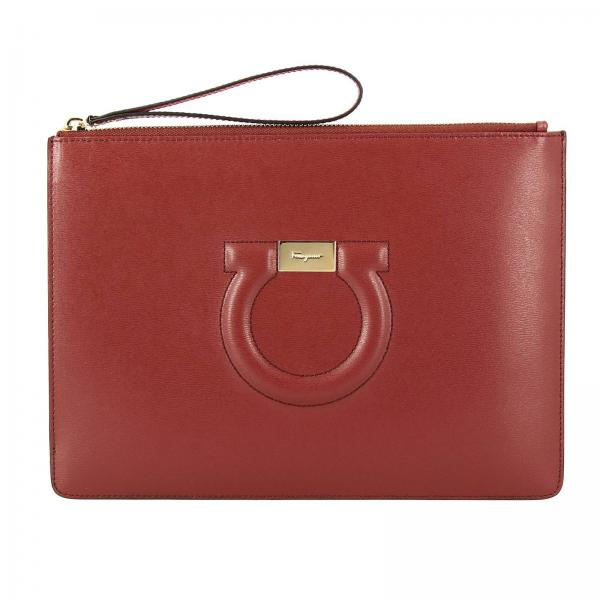 Borsa mini Salvatore Ferragamo 22D299