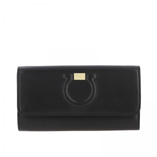 Mini sac à main Salvatore Ferragamo 22D292