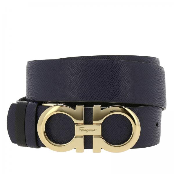Belt Salvatore Ferragamo 23A564