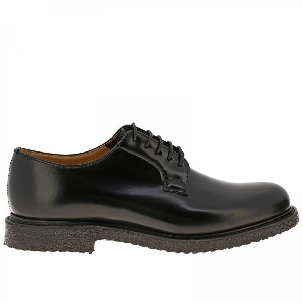 Brogue shoes Church's EEC095 9XV