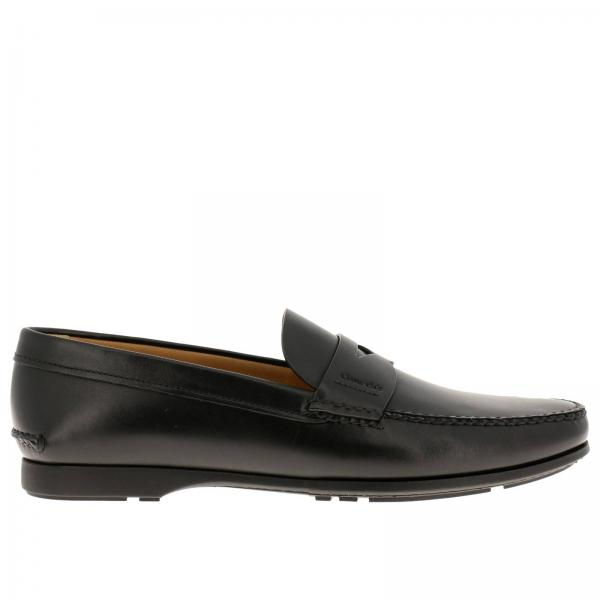 Mocassins Churchs EDC011 9VH
