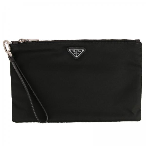 Briefcase Prada 2NH006 064