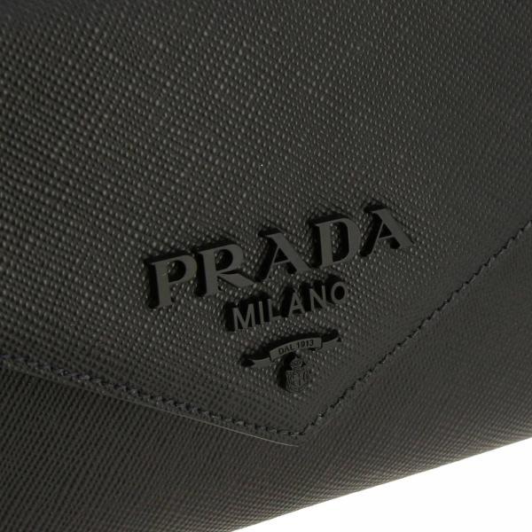 Ooo A Tracolla Spalla NeroMonochrome Media Saffiano Con In Prada 1bd127 2erx Donna Pelle Borsa m0yvnOPw8N