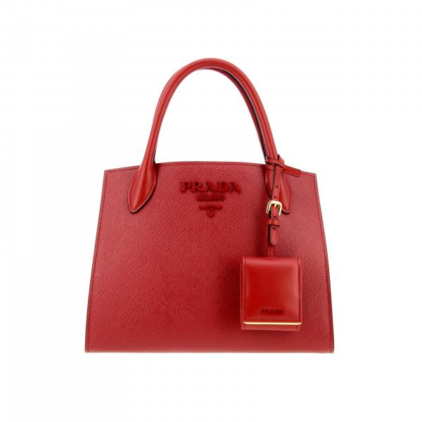 Women's Handbag Prada by Prada