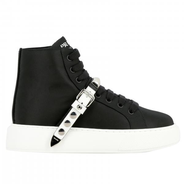 Chaussures femme Prada
