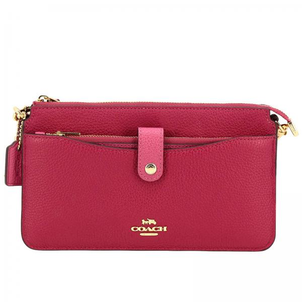 Mini bag Coach 31864