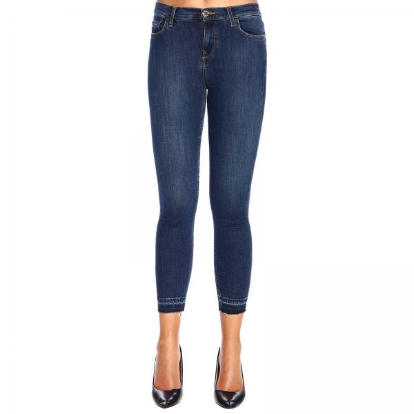 59a022c171 Jeans Pinko