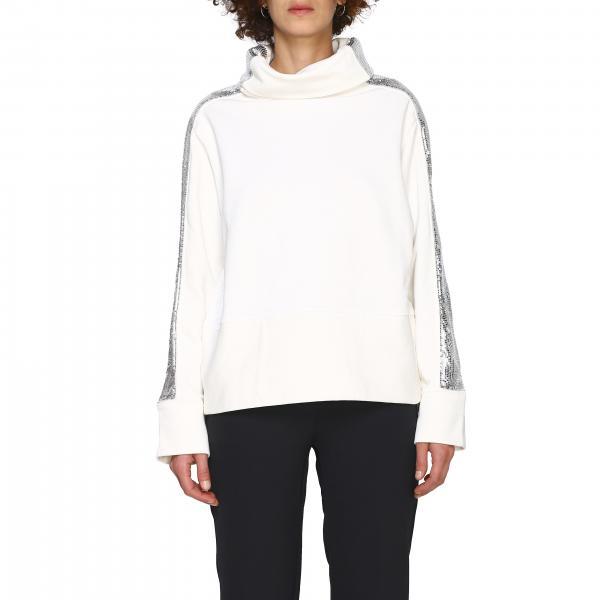 Pinko Fame Sweatshirt