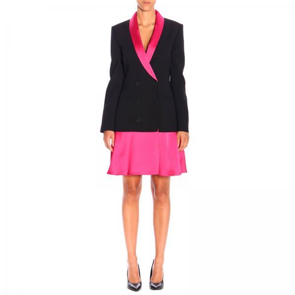Dress women Pinko