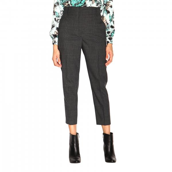 Pantalon Pinko 1B13WE-7692 TENEREZZA