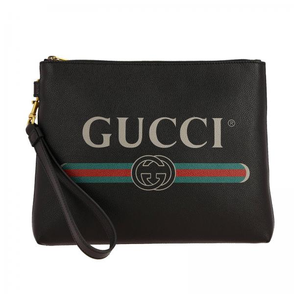 Borsa Gucci 572770 0Y2AT