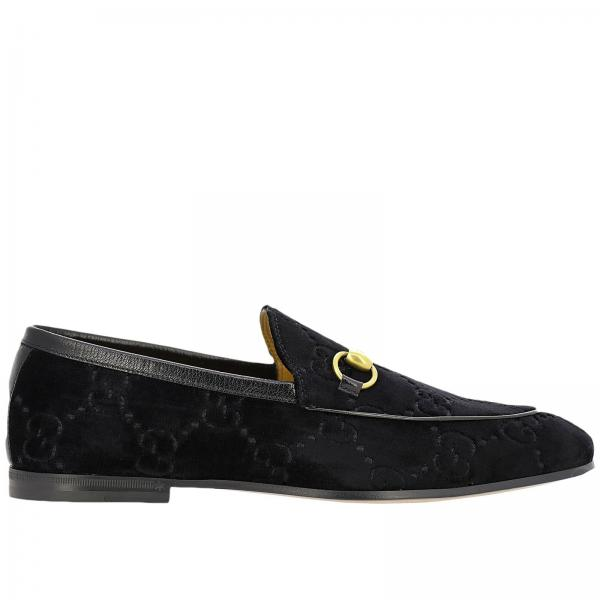 Loafers Gucci 430088 9JT80