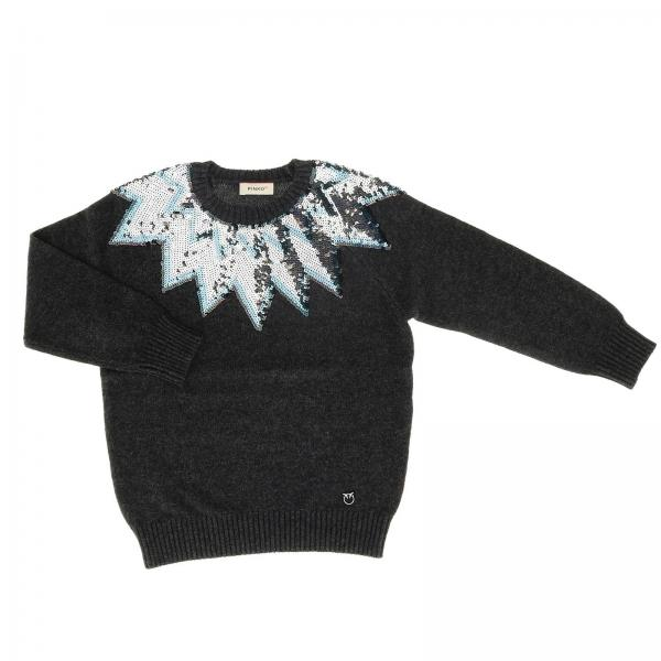 Jumper kids Pinko