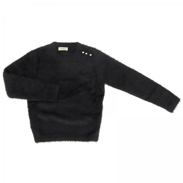 Sweater kids Pinko