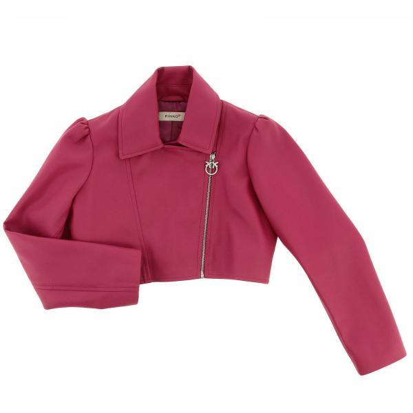 Jacket kids Pinko