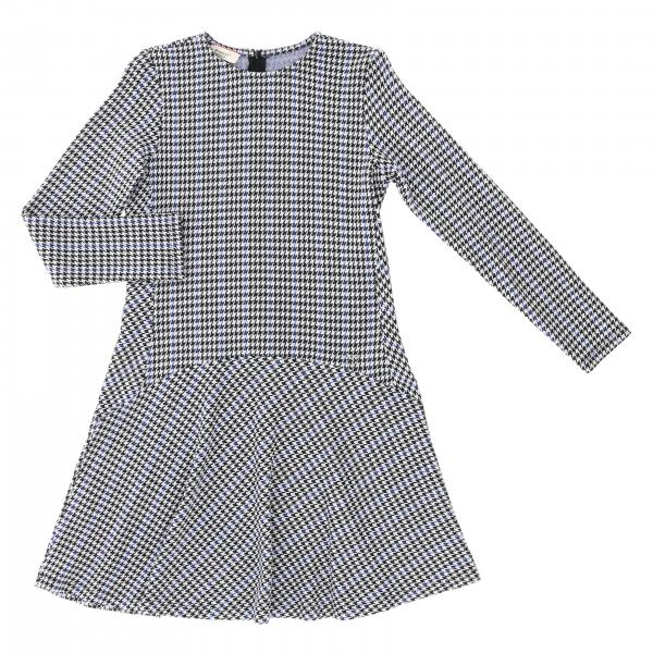 Dress kids Pinko
