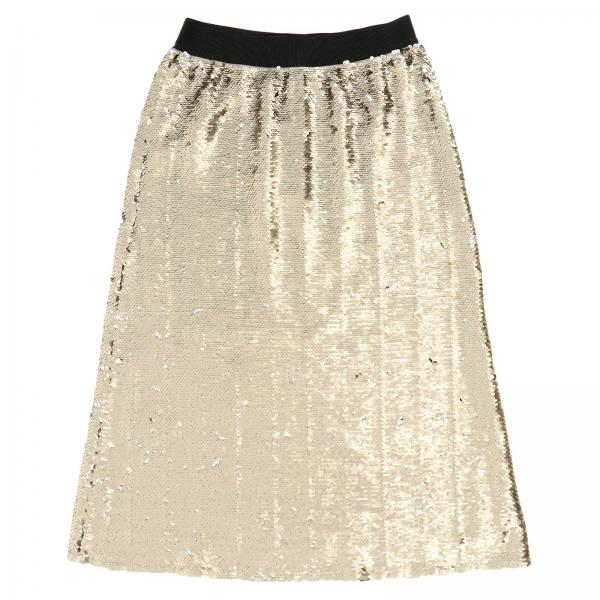 Skirt Pinko 1A11GQ-Y5TF CANCELLIERE