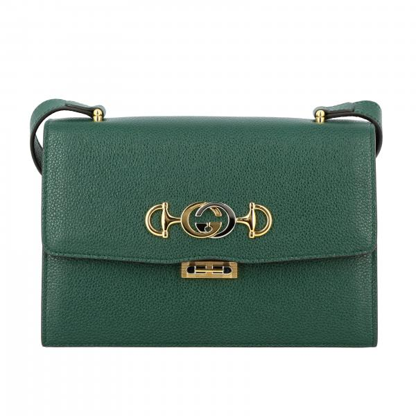 Mini sac à main Gucci 576388 1B90X