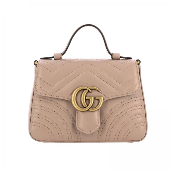 Borsa Gucci 547260 DTDIT