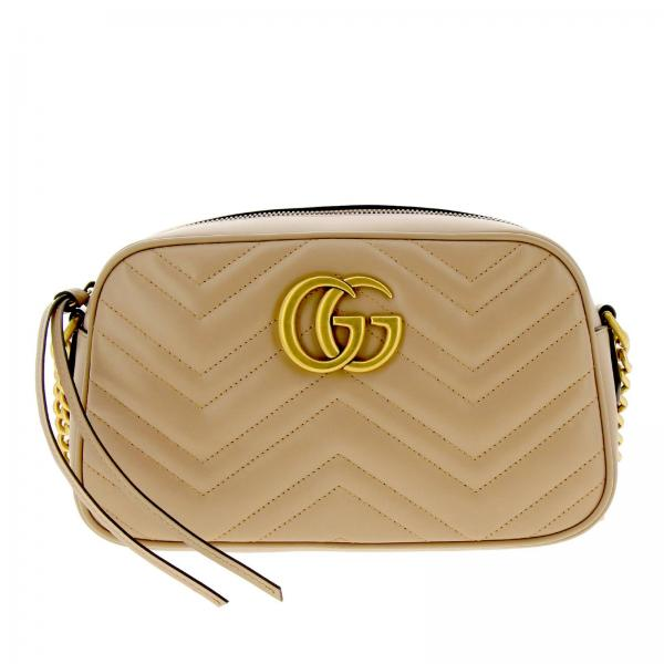 52b1999c9 Gucci Crossbody bags Sale | Buy Gucci women's Crossbody bags at ...