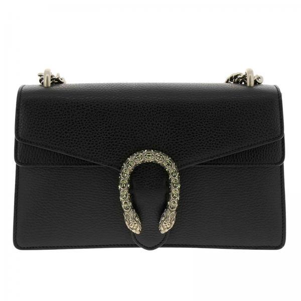 d86c2787f15 Women's Crossbody Bags Gucci