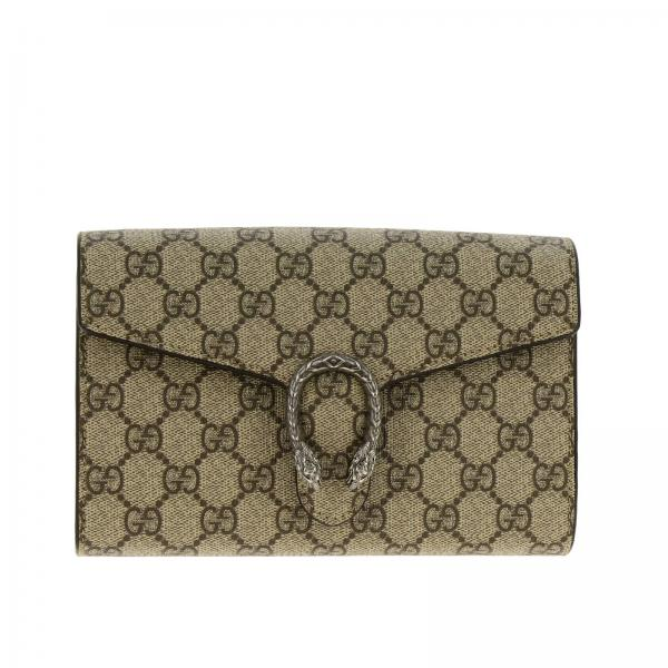 Borsa mini Gucci 401231 KHNSN