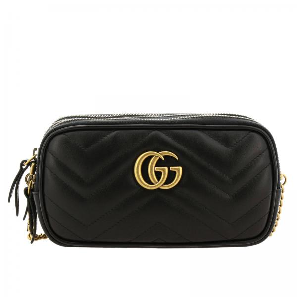 Borsa mini Gucci 546581 DTDCT