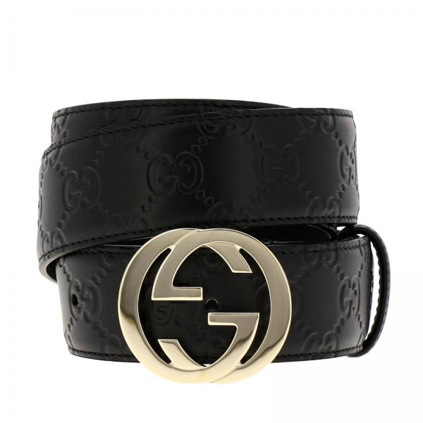 Belt Gucci