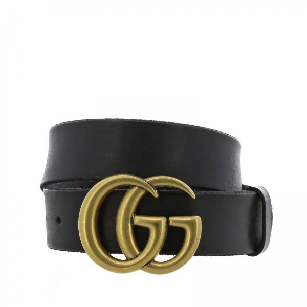Women's Belt Gucci by Gucci