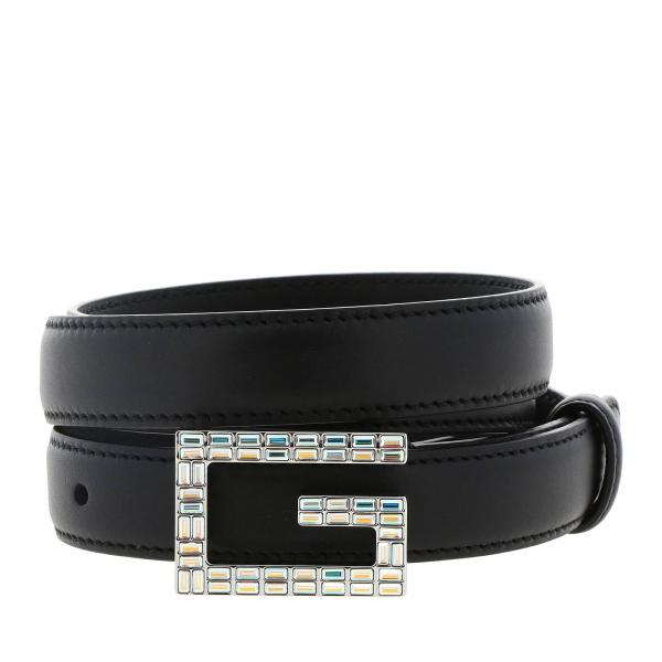 Belt Gucci 576200 AP0IN