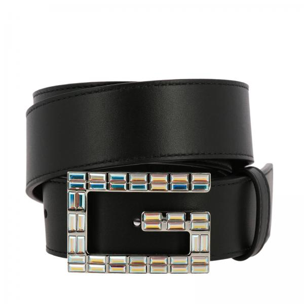 Belt Gucci 550106 AP0IN