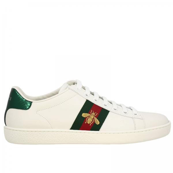 Sneakers Gucci 431942 A38G0