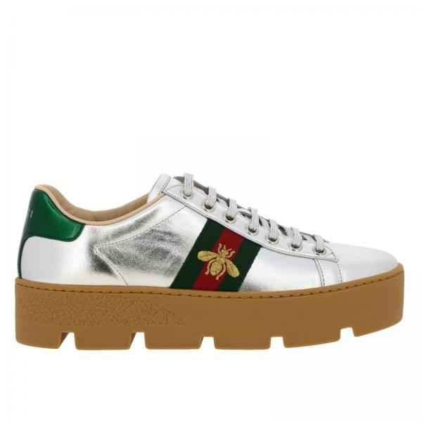 Sneakers Gucci 583666 DXAL0