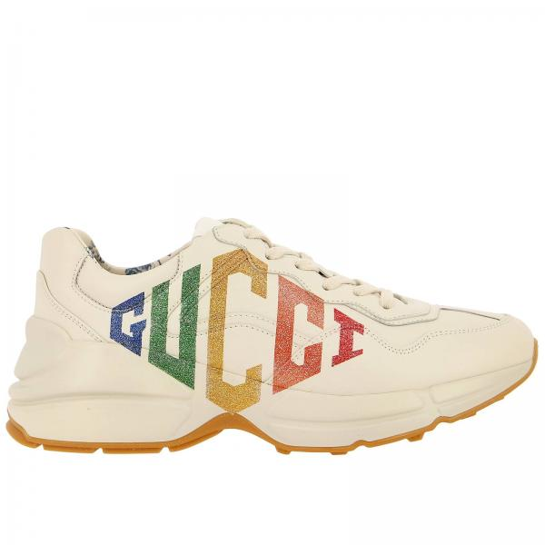 Sneakers Gucci 524990 DRW00