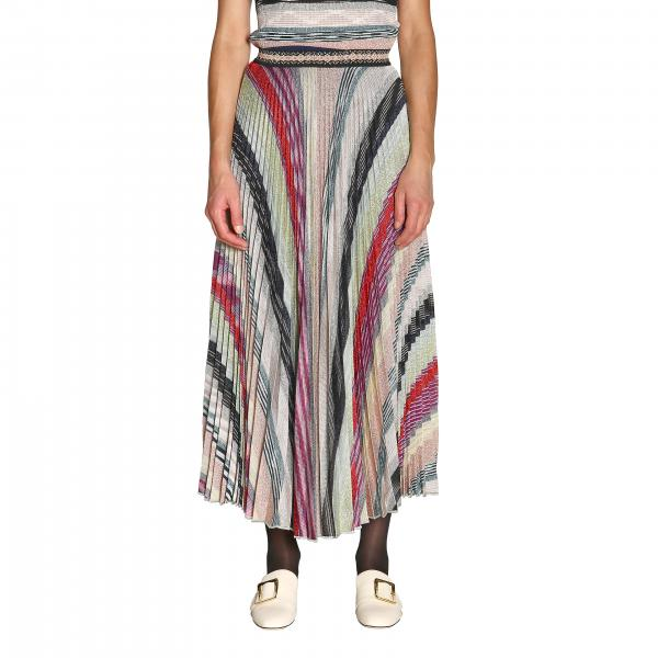 Skirt Missoni MDH00114 BK006S