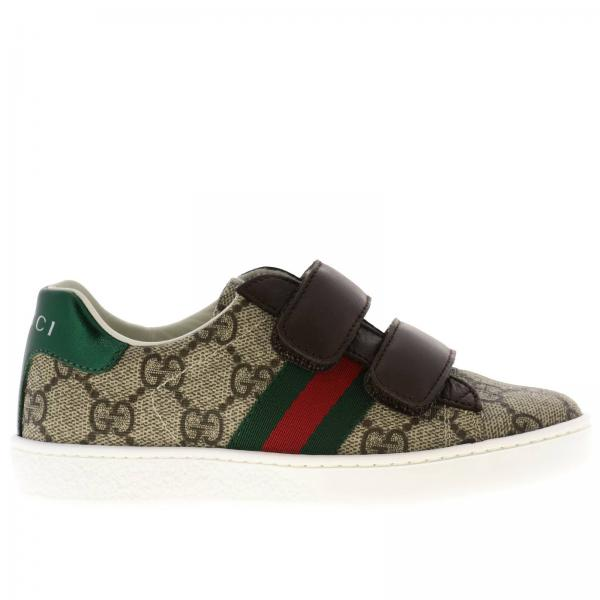 Shoes Gucci 463090 9C220