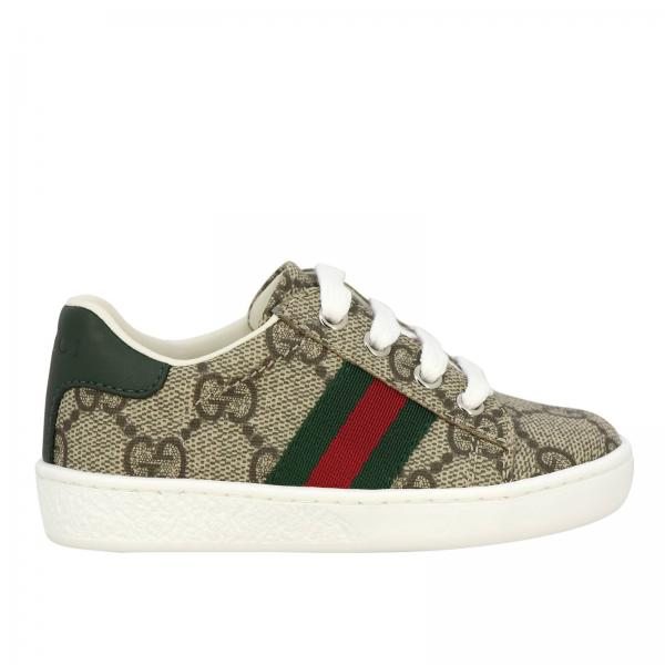 Shoes Gucci 433147 9C210