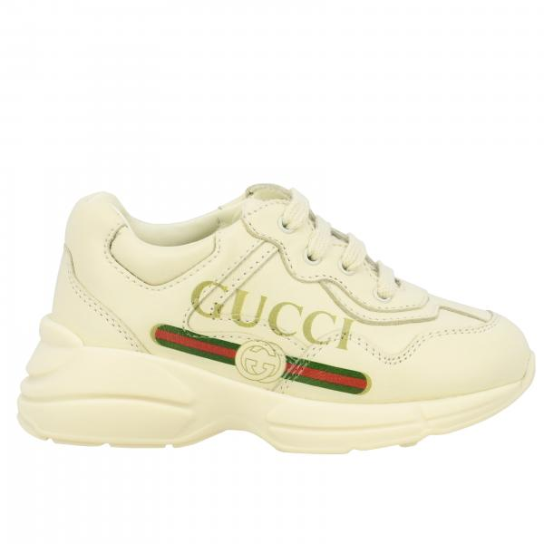 Shoes Gucci 579317 DRW00
